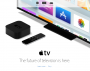 apple_tv.png
