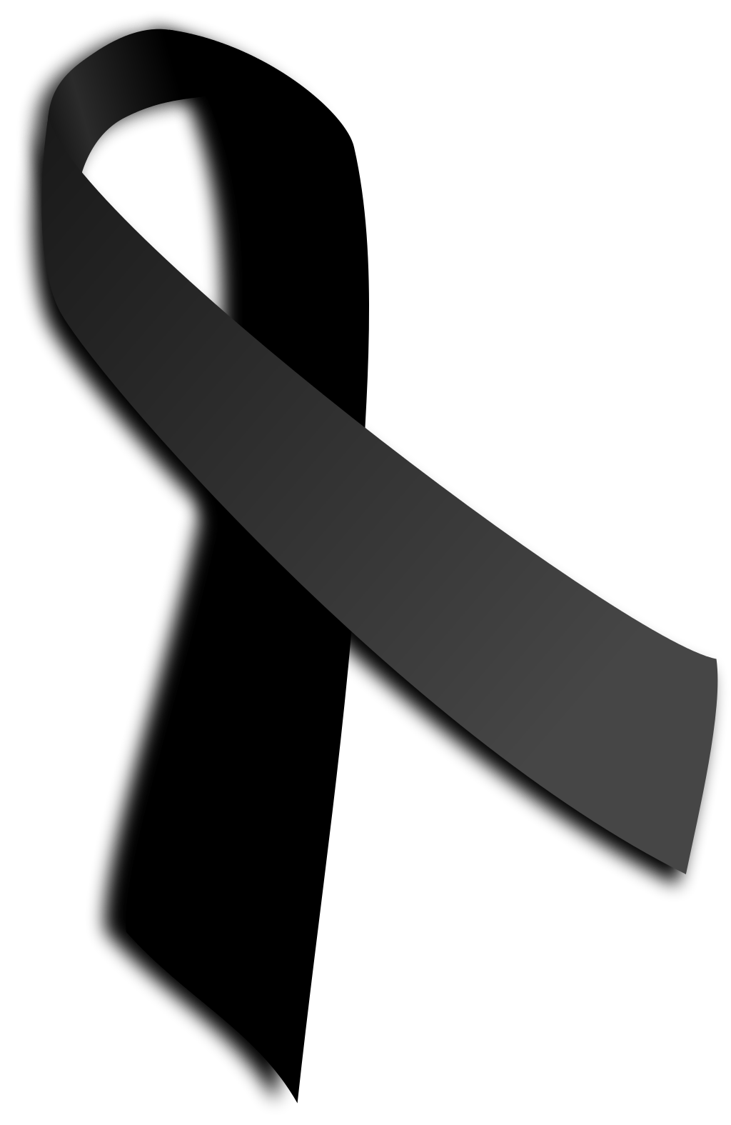 black.ribbon.png