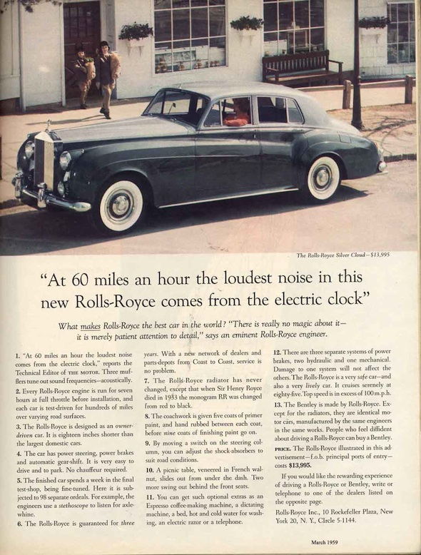 david-ogilvy-rolls-royce-silver-cloud-ad-1958.jpg