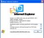internet_explorer_6_about_window.png