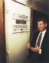 leonard-kleinrock-and-imp1.png