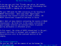 wordperfect-51-dos.png